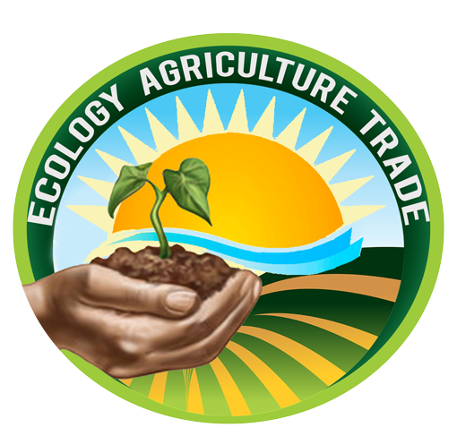 Project E.A.T. - Ecology Agriculture Trade, Inc. Indigenous Sharing Society